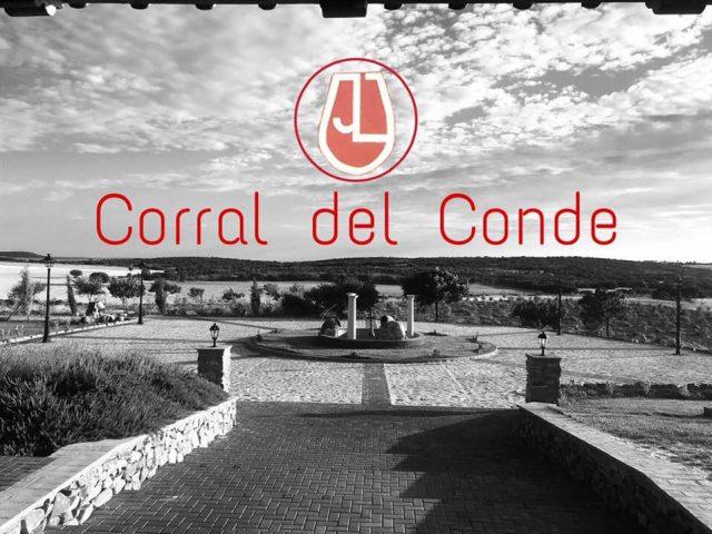 EL CORRAL DEL CONDE