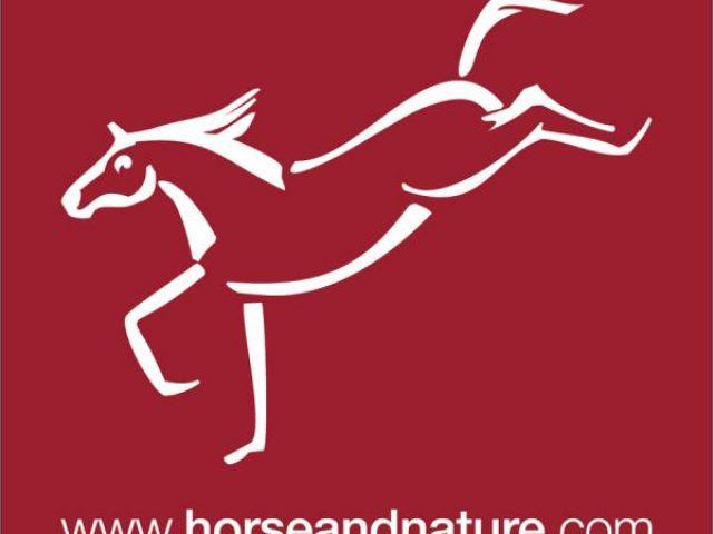 HORSEANDNATURE.com